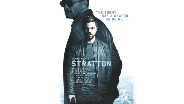 review film stratton