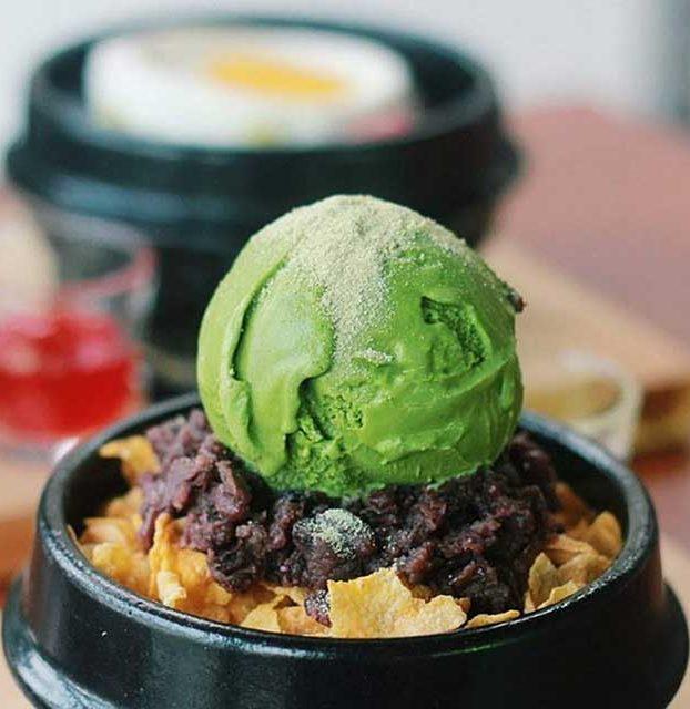 dessert-patbingsoo-korean-dessert-house-02